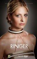 Ringer - A vér kötelez 1. évad (2011) online sorozat
