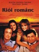 Riói románc (1984) online film