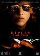 Ripley a mélyben (2005) online film