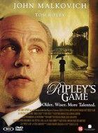 Ripley és a maffiózók (2002) online film