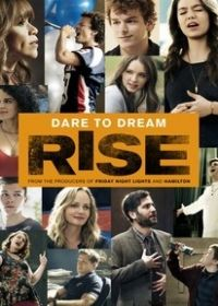 Rise 1. évad (2018) online sorozat