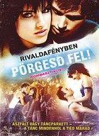 Rivaldafényben (2000) online film