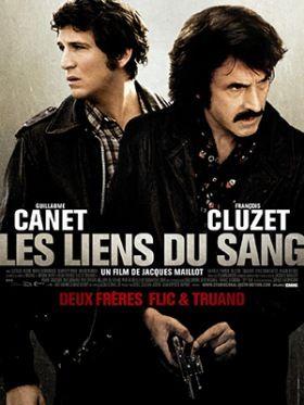 Riválisok (2008) online film