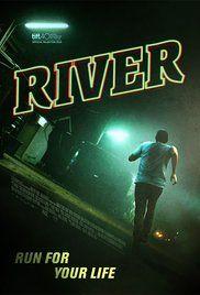 River (2015) online film