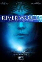 Riverworld - A túlvilág partján (2010) online film