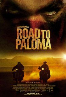 Road to Paloma (2014) online film