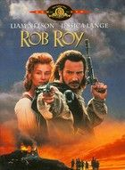 Rob Roy (1995) online film