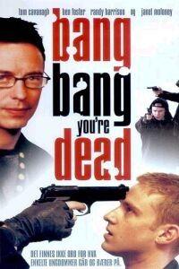 Robban�kony tin�dzser (2002) online film
