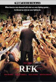 Robert Kennedy (2002) online film