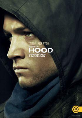 Robin Hood (2018) online film