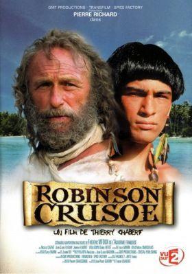 Robinson Crusoe (2003) online film