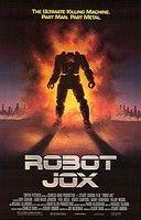 Robot Jox (1990) online film
