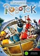 Robotok (2005) online film