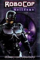 Robotzsaru 4. - Sötét igazság (2000) online film