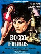 Rocco és fivérei (1960) online film