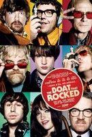 Rockhajó (2009) online film