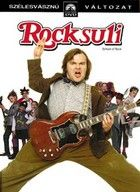 Rocksuli (2003) online film