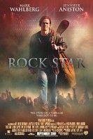 Rocksztár (2001) online film