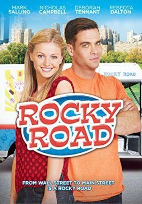Rocky Road (2014) online film