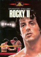 Rocky II. (1979) online film