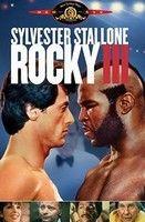 Rocky III. (1983) online film