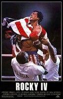 Rocky IV. (1985) online film