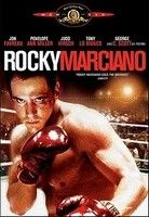 Rocky Marciano (1999) online film