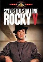 Rocky V. (1990) online film