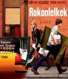 Rokonlelkek (2011) online film