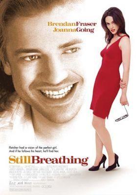 Rólad álmodtam (1997) online film