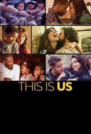 Rólunk szól (This Is Us) 1. évad (2016) online sorozat