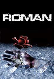 Roman (2006) online film