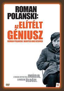 Roman Polanski: Az elítélt géniusz (2008) online film