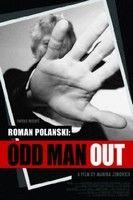 Roman Polanski: Ki vele! (2012)