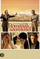 Rómának szeretettel (2012) online film
