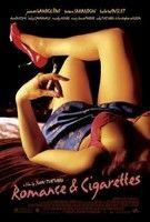 Románc és cigaretta (2005) online film