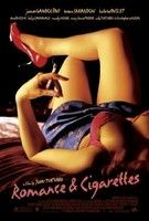 Rom�nc �s cigaretta (2005)