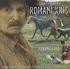Romani kris - Cigánytörvény (1997) online film