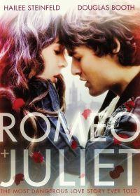 Rómeó és Júlia (2013) online film