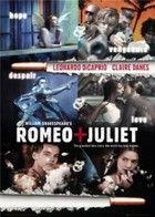 Rómeó és Júlia (1996) online film