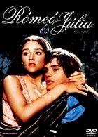Rómeó és Júlia (1968) online film