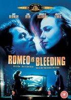 Rómeó vérzik (1993) online film