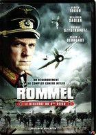 Rommel (2013) online film