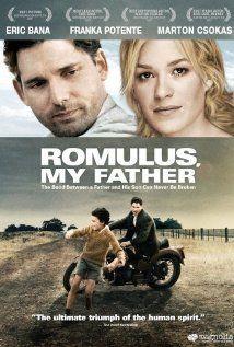 Romulus, az apám (2007) online film