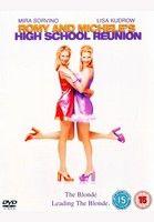 Romy és Michele (1997) online film