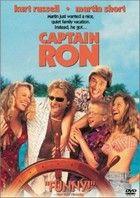Ron kapitány (1992) online film