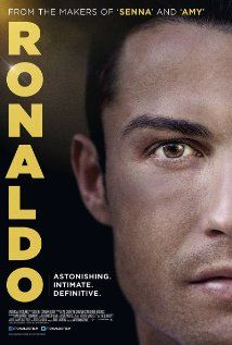 Ronaldo (2015) online film