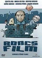 Roncsfilm (1992) online film