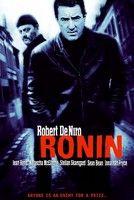 Ronin (1998) online film