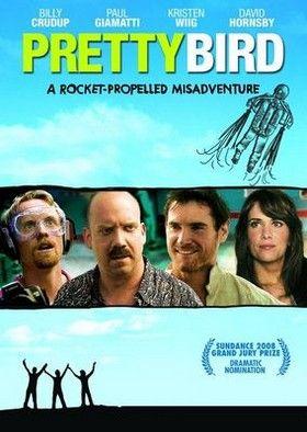 Röppentyűöv (2008) online film